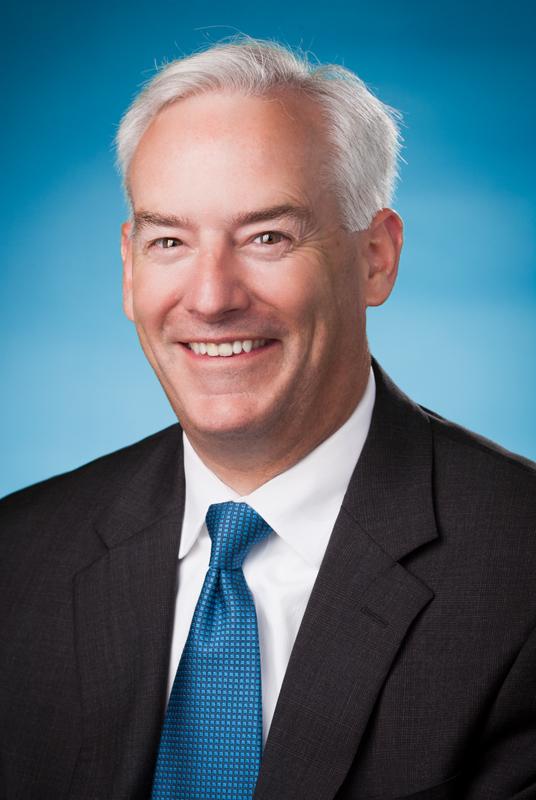 Thomas E. Spitz