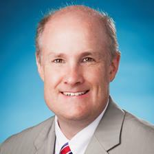 Ed Kinney, Sr. Vice President - WBD, Inc. 2017 Elite Lender