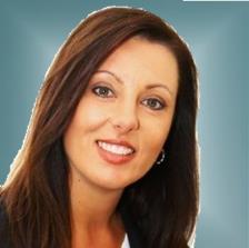 Lynda Binder, Vice President
