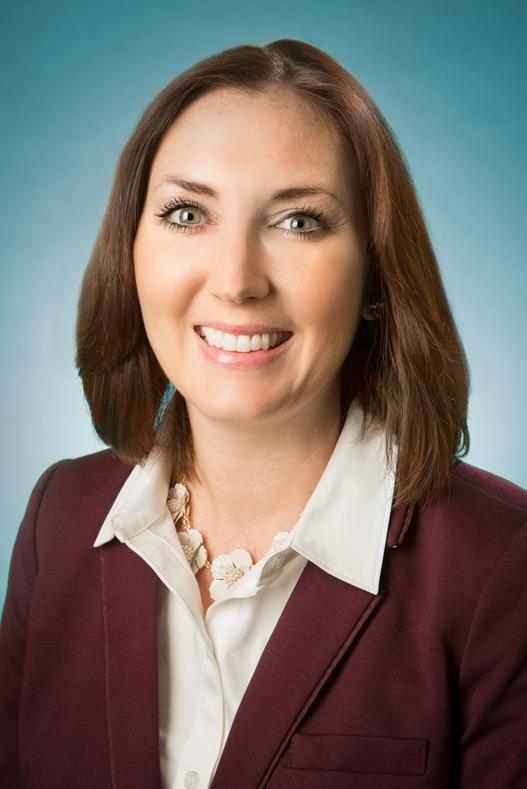 Brooke Tiedt, AAP